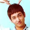 Changmin: maybe♥