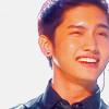 Changmin: truehappiness