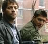 netty_kender: Dean&Cas1