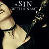Female: sin without a name