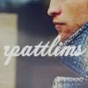 The Robert Pattinson LIMS