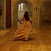 Runaway Anne