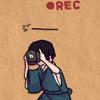 Kiku */.rec*