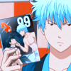 Scarlet D ↔ Abysmal blue: JWS4