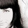 juliavoronova userpic