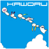 kaworu_scott userpic
