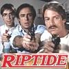 riptide-boys