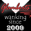 tinkabell007: Adam - Glamberts