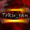toku_san userpic