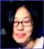 nitno101 userpic