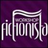 fictionistawksp