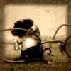 glambat userpic