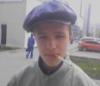 hootspa userpic