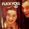 Titanic - Fuck You :D