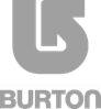 burton_shop userpic