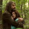 WYG: bear hug