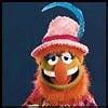 random_muppet
