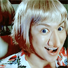 Shige // Oh Hai Gaiz