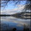 WYG: Loch