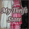MY Thrift Store