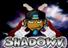 shadowv1 userpic