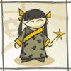 не верю в злых драконов :)