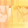 Flirty (Naruto)