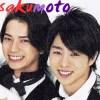 sakumoto
