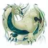 artic_dragoness userpic
