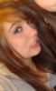 erica_juiceboxx userpic