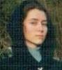 olgabelyaeva userpic