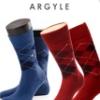 argyle4eva