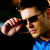 siriala: Dean CSI by betty_mraz
