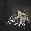 AI_kradam final hug