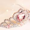 pinksample userpic