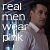 Nathan pink