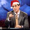 colbert christmas