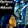 OptimusMikaela