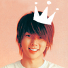 Massu is MY king