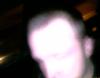 mrscratchypants userpic