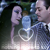 The Addams Family*Raul&Anjelica*