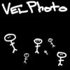velvet_lj userpic