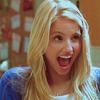 lexiesloan: Glee; Quinn