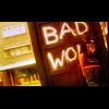Dani: dw // two words following us