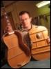 guitar_spb userpic