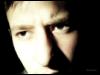 alx_ermolov userpic