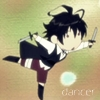 Ketsueki Raven: Monochrome Factor