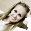 yuliakha userpic