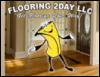 flooring2day userpic