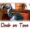 dodo_on_tour